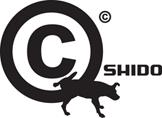 shido-original-logo1.jpg